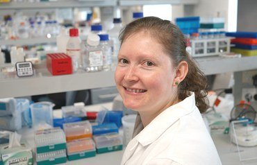 Rogue cells and more: 19 Garvan projects attract NHMRC funding